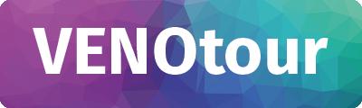 logo VENO2021